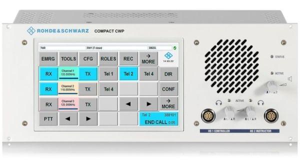 空管新趋势:全球首个跨境虚拟通信中心建立