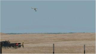 谷歌测试空中交通控制系统 可同时管大量无人机