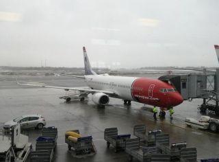 廉价航空纷纷入场 抢食跨大西洋远程航线市场