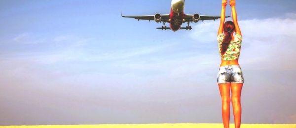 航空公司为何对旅游辅助产品并不热情?