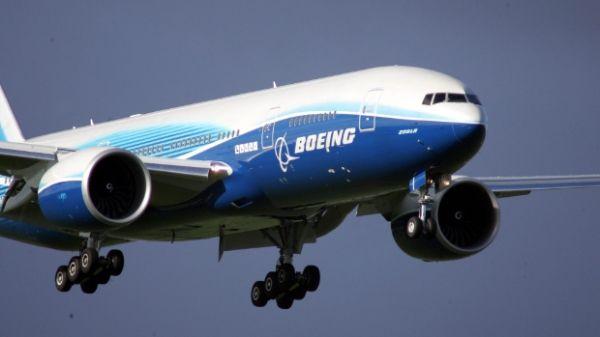 最长航线硝烟四起 盘点民航界飞得最远的客机
