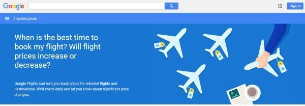 谷歌威胁太大!航空公司急需加强数据技能