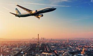 波音正式发布737 MAX 10  已获订单240架