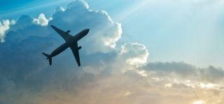 18条航空公司的冷规定 知道5条就是旅游达人