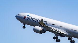 民航早报:美航中止与卡航、阿提哈德代码共享