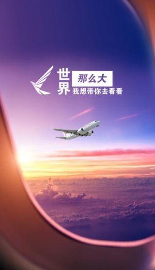 """瑞丽航空发布官方APP """"瑞航易行""""迎暑运"""