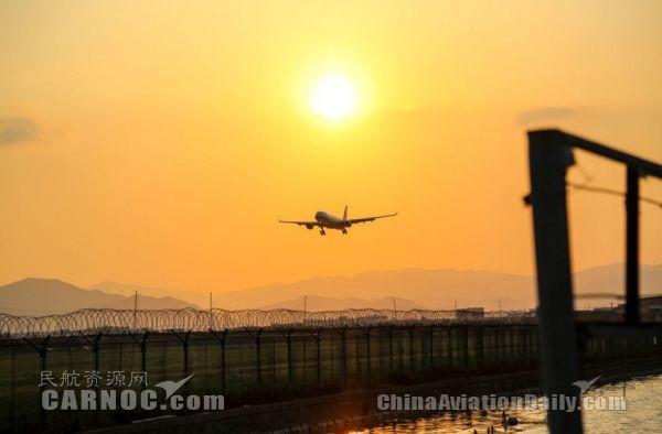 成功运行70年 IATA宣布YY票价明年将说再见!