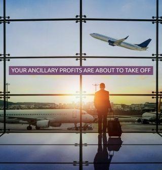 除了卖机票 66家航空公司是怎么赚钱的?