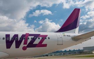市场周报:威兹航空将取消随身行李收费