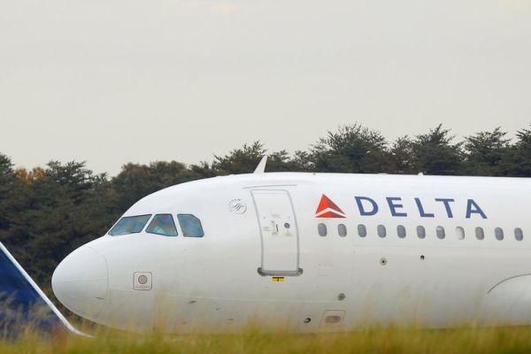 航空投诉屡见报端 怎样更好获取航司优质服务?