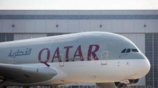 卡航开飞堪培拉 将为澳洲首都第2条国际航线