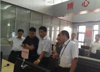 西安咸阳国际机场单日航班量再创新高