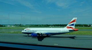 英航推出NDC,可让代理商避开GDS附加费