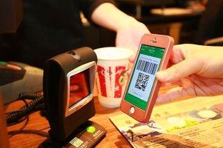 微信支付海外扩张 出境购物用户成其突破口