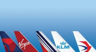 一场4家航企的跨国投资合作,谁是赢家?