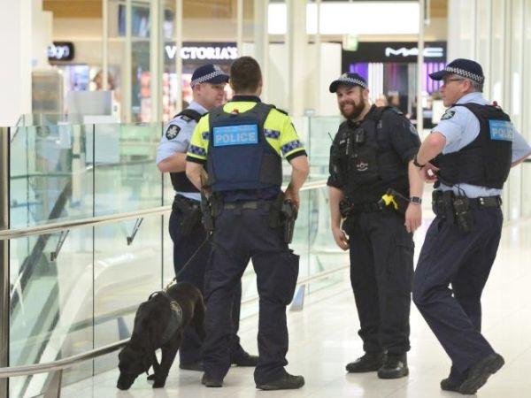 民航早报:澳洲飞机恐袭阴谋涉使用毒气和炸弹