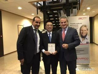 北京通航代表团访问意大利 加快推进战略合作