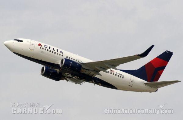全球主要航空公司中,机队年龄最老的是它
