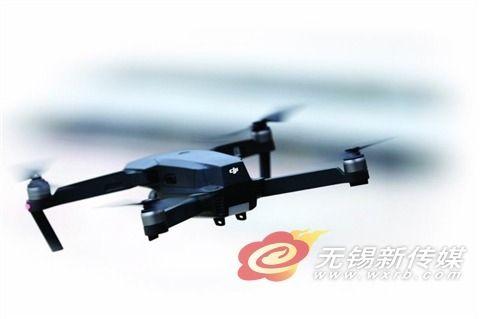 《无锡市民用无人驾驶航空器管理办法》发布