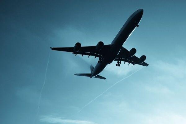 滑行道降落事件频发 FAA决心升级地面监测系统