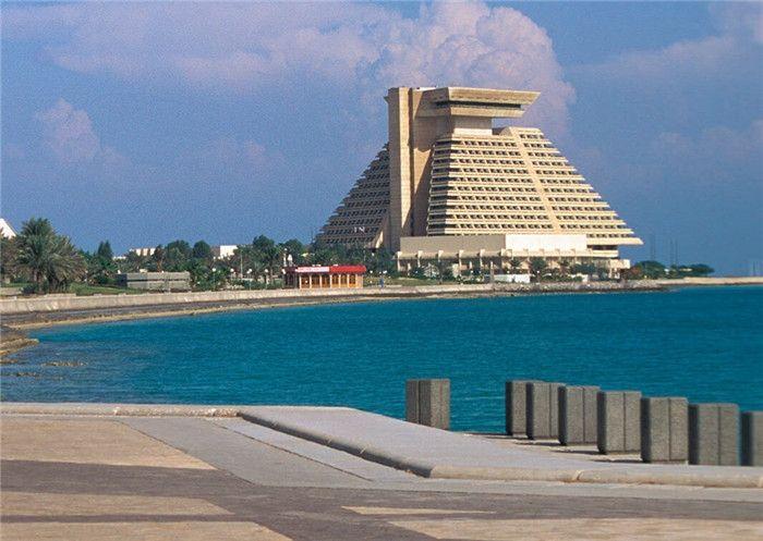 卡塔尔将对中国等80个国家和地区实施免签