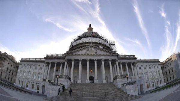 空管周报:众议院民主党要求重审空管提案成本