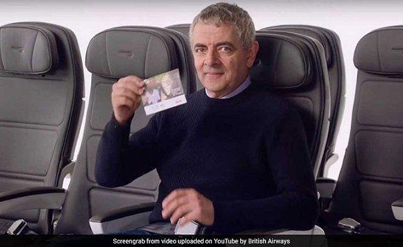 航空安全短片或是航司品牌营销新思路2
