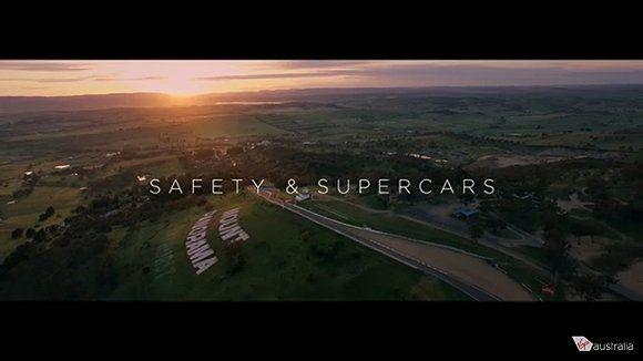 航空安全短片或是航司品牌营销新思路7