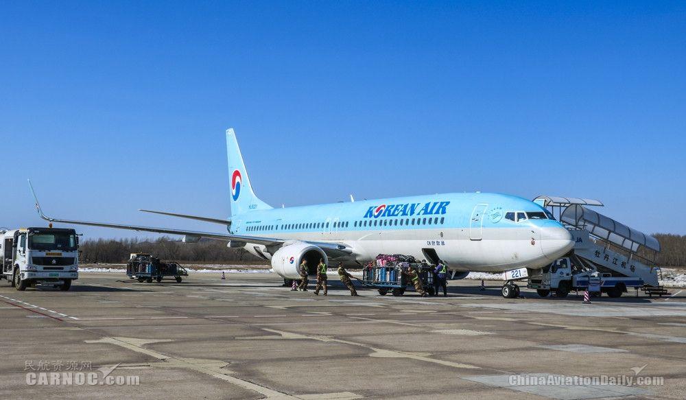 牡丹江海浪机场_牡丹江海浪机场更名牡丹江海浪国际机场