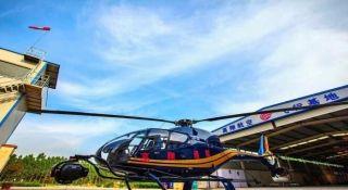 高翔通航申请银行贷款400万 用于补充流动资金