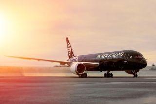 新西兰航空国内航班机票要涨价了!