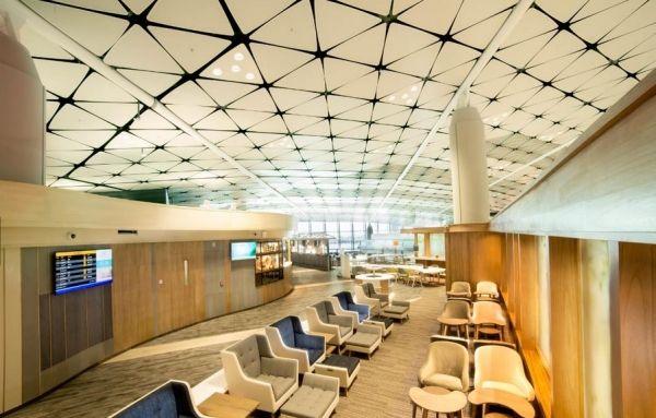 「遨堂」提升商务舱旅客优质服务体验