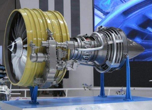 院士曝C919国产发动机进展:未来将取代国外发动机