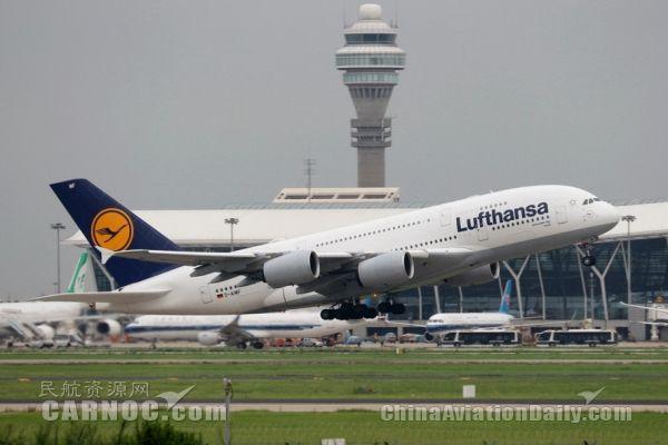 大胖A380十岁啦!关于它你应该知道的事