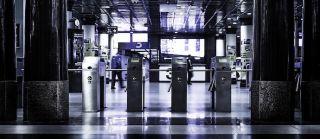 全球各地这些领先机场是如何创收有道的?