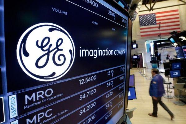 GE为省钱欲卖掉5架公务机 消息震动私人飞机业