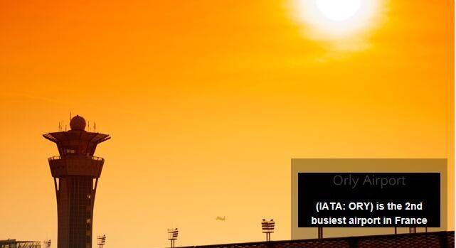 法入港航班管理程序将管理范围扩大至250海里