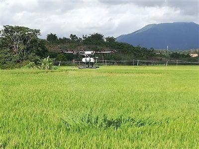 男子在铜仁机场净空区飞无人机 被行政拘留5日