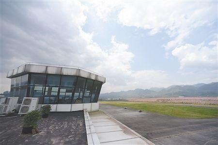 详情|新规后已有5家通用机场获A1级使用许可证