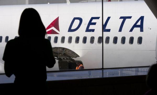 达美航空拒绝为庞巴迪C系列飞机300%关税买单
