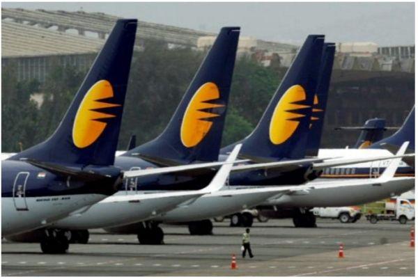 民航早报:印度捷特航空确认购买75架737 Max