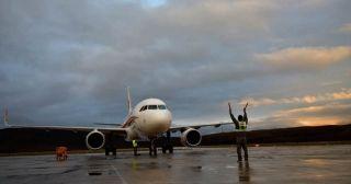 拉萨至红原航线验证试飞成功 有望开通直飞