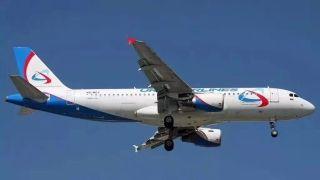 海参崴—哈尔滨—曼谷第五航权航线将开通