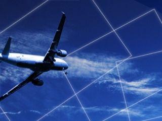 欧控通讯、导航和监视工具将有助PBN实施