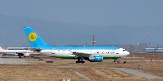 烏茲別克斯坦簽證便利化吸引更多中國游客