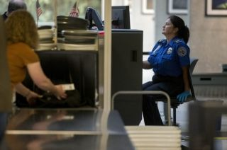 民航早报:美敦促航司禁止在行李中托运电子设备