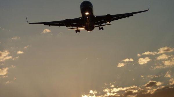 IATA:2036年全球航空客运量将翻倍至78亿人次