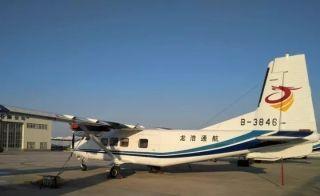 航班增至2个!克拉玛依-博乐航线复航 159元/人