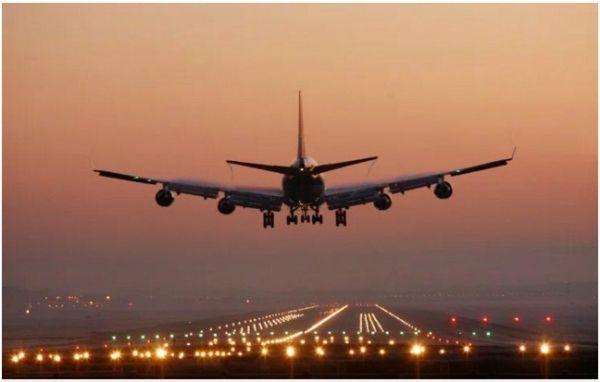 IATA调查:旅客希望科技带来更多旅行掌控权