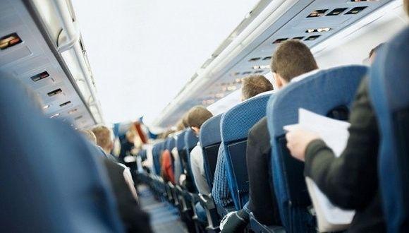 机上座位的偏好能反映出个人性格?
